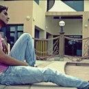Mohmmad Salman