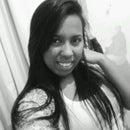 Laynne Gomes