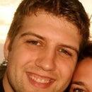 Ben Akroyd
