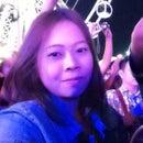 LaongFon Saithong