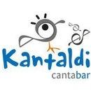 Kantaldi Cantabar