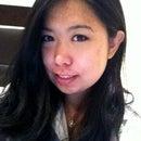Joni Yu