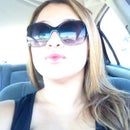 Nathaly Betancourt