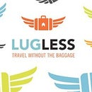 LugLess