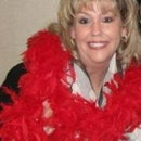 Donna York Valentine