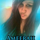 Ameerah Malik