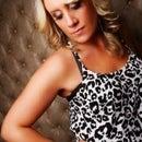 Gemma Hindley