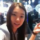 Youngji You