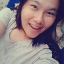Hattaya Namwongsa