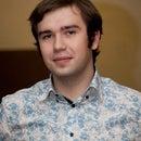 Evgeny Grekov