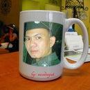 Assadayut S.