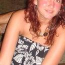 Stephanie Munozledo