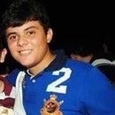 Tallyson Fernandes