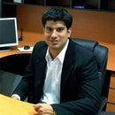 Omar Aburto