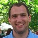 Aaron Suggs