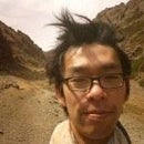 Keisuke Uchida