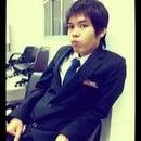 Tung Thapakorn