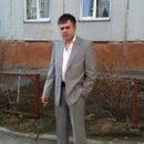 Георгий Фокин