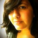 Nicole Feria