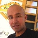 Felix Gonzalez