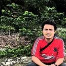Fajar Aditya Emozha