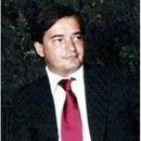 Gonzalo Lapique