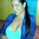 Ginnette Gonzalez