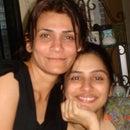 Noureen Premji