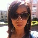 Chrissy Chang