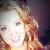 Jessica Giddings