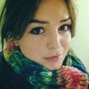 Melisa Akgüder