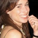 Jennifer Resnick