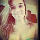 Kélvia Moreira