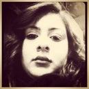 Beatriz Ramirez
