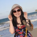Bora Lee