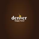 DenverHappyHour
