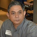 Harnawan Hatadji