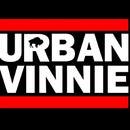 Urban Vinnie