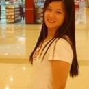 Rachel Cheah