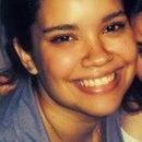 Maria Clara Menezes