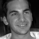 André Elias