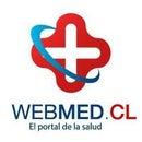 WebMed Salud