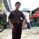 Manik Medan