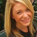 Kristen Pittard
