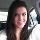 Olivia White