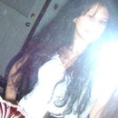 Cecile Alves