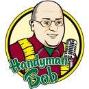Handyman Bob