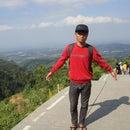 Gilank Pinu