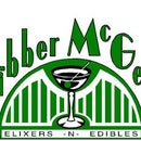 Fibber Mcgee's