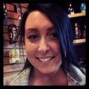 Brittany Stanford
